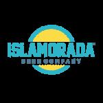 islamorada