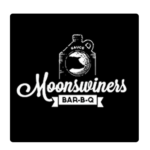 mooswinners_logo
